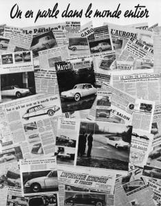 presse-1955-citroen-ds