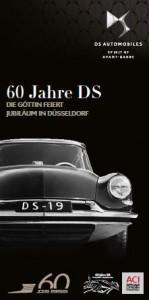flyer-60-jahre-ds-duesseldorf
