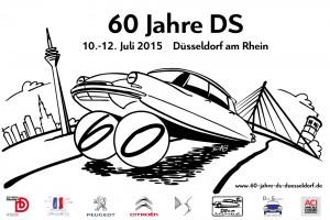 logo-60-jahre-ds.1000x667