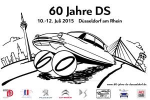 logo-60-jahre-ds.3000x2000