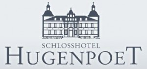 logo.schlosshotel-hugenpoet
