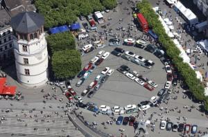 Doppelwinkel_DS_Frankreichfest