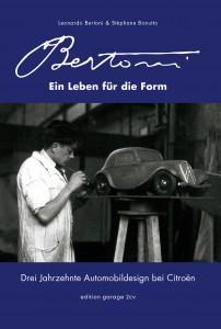 titelseite-buch-flaminio-bertoni-ein-leben-fuer-die-form